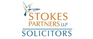 Stokes Partners LLP       Solicitors