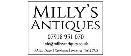 Milly's Antiques