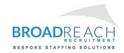 Broadreach Recruitment