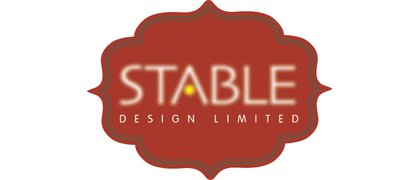 Stable Design Limited