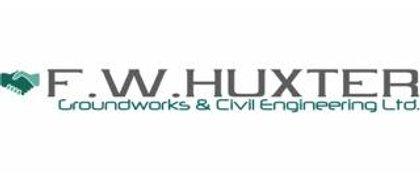 F.W.Huxter