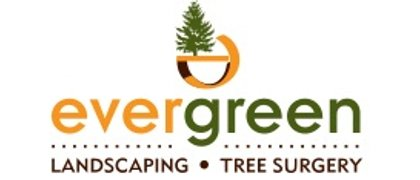 Evergreen Landscaping and Tree Surgery