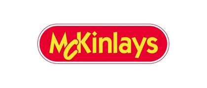 McKinlays Estate Agents
