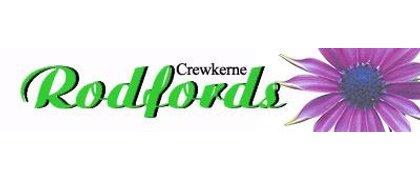 Rodfords Florist