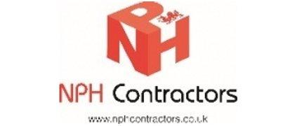 NPH Contractors