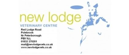 New Lodge Vets