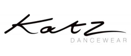 Katz Dancewear