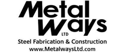 Metalways Ltd
