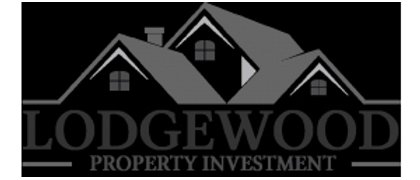 Lodgewood Solutions