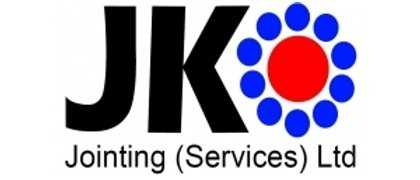 JK Jointing Services Ltd