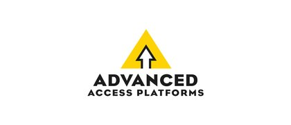 Advanced Access Platforms