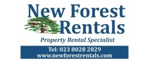 New Forest Rentals Ltd