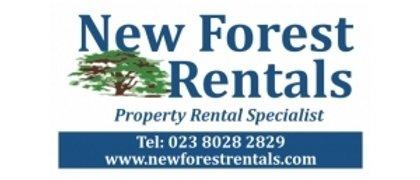New Forest Rentals Ltd