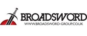 Broadsword Projects Ltd