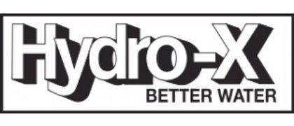 Hydro-X