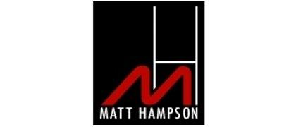 Matt Hampson Trust