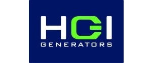 Generator design & manufacture