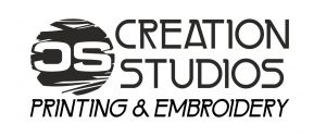Creation Studios