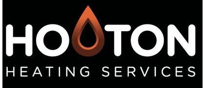 Hooton Heating Services