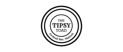 The Tipsy Toad