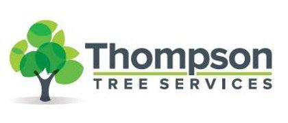 Thompson Tree Services