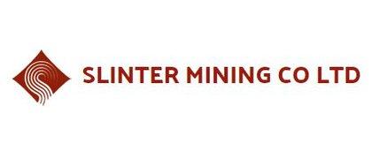 Slinter Mining