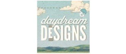 Daydream Design