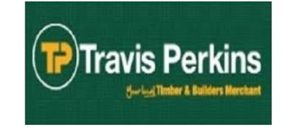 Travis Perkins Denbigh