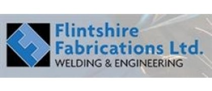Flintshire Fabrications Ltd