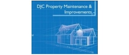 DJC Property Maintenance and Improvements