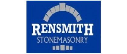 Rensmith Stonemasonry