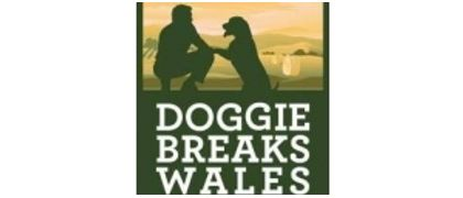 Doggie Breaks Wales