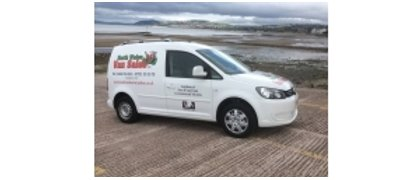 North Wales Van Sales