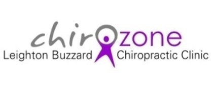 Chirozone - Leighton Buzzard