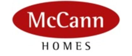 McCann Homes