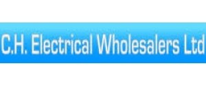 C. H. Electrical Wholesalers Limited