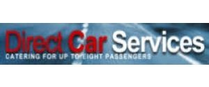 Direct Car Services