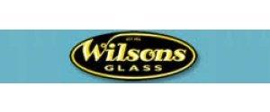 Wilsons Glass