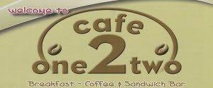 Cafe122