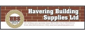 Havering Building Supplies