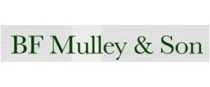 BF Mulley & Son