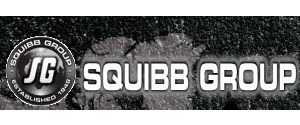 Squibb Group