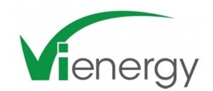 VIEnergy Ltd