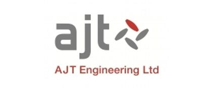 AJT Engineering Ltd