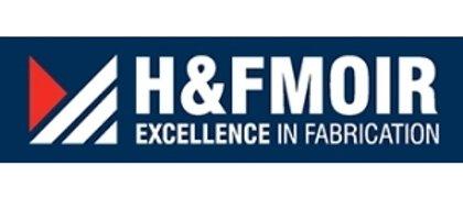 H&F Moir