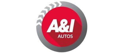 A&I Autos
