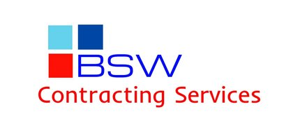 BSW Contracting Services