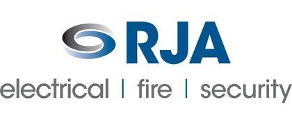 RJA Electrical
