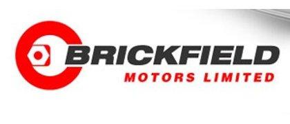 Brickfield Motors