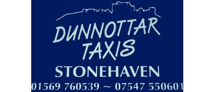Dunnottar Taxis